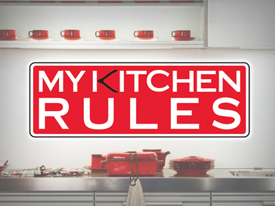 my kitchen rules us episode guide