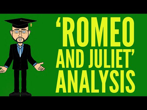 romeo and juliet act 3 study guide answers