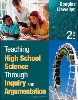 iq a practical guide to inquiry based learning pdf