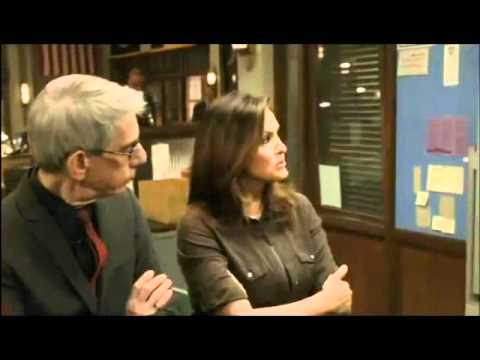 law & order special victims unit episode guide