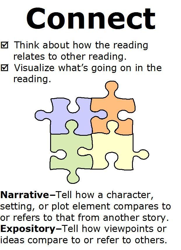guided reading for special education students