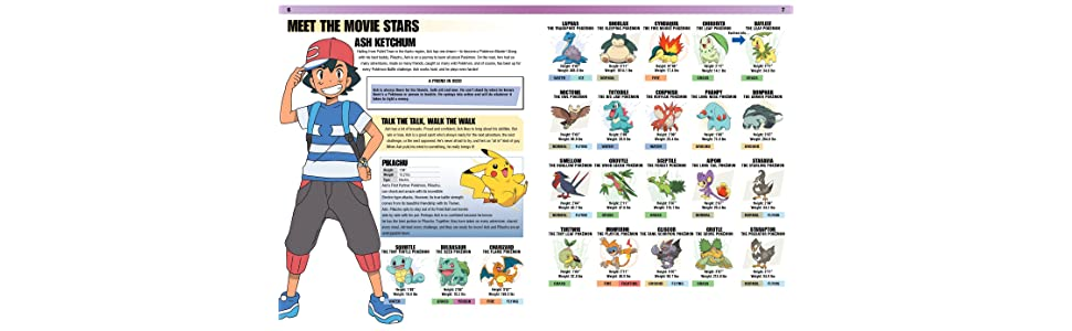 pokemon sun official strategy guide