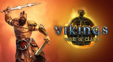vikings war of clans strategy guide