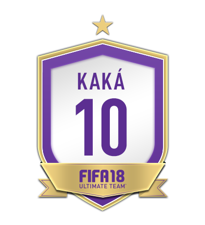 fifa 18 squad building challenge guide