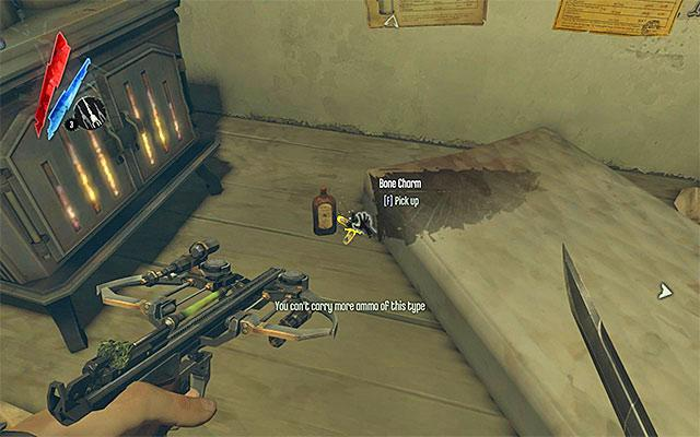 dishonored definitive edition trophy guide