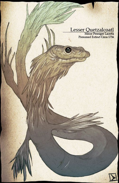 spiderwick chronicles field guide pages