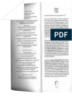 xanders guide to everything pdf