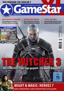 the witcher 3 official guide pdf