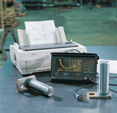 welding guided bend test equipment