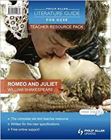 romeo and juliet pq guide