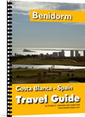 spain travel guide pdf free download