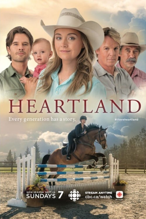 heartland season 1 episode guide