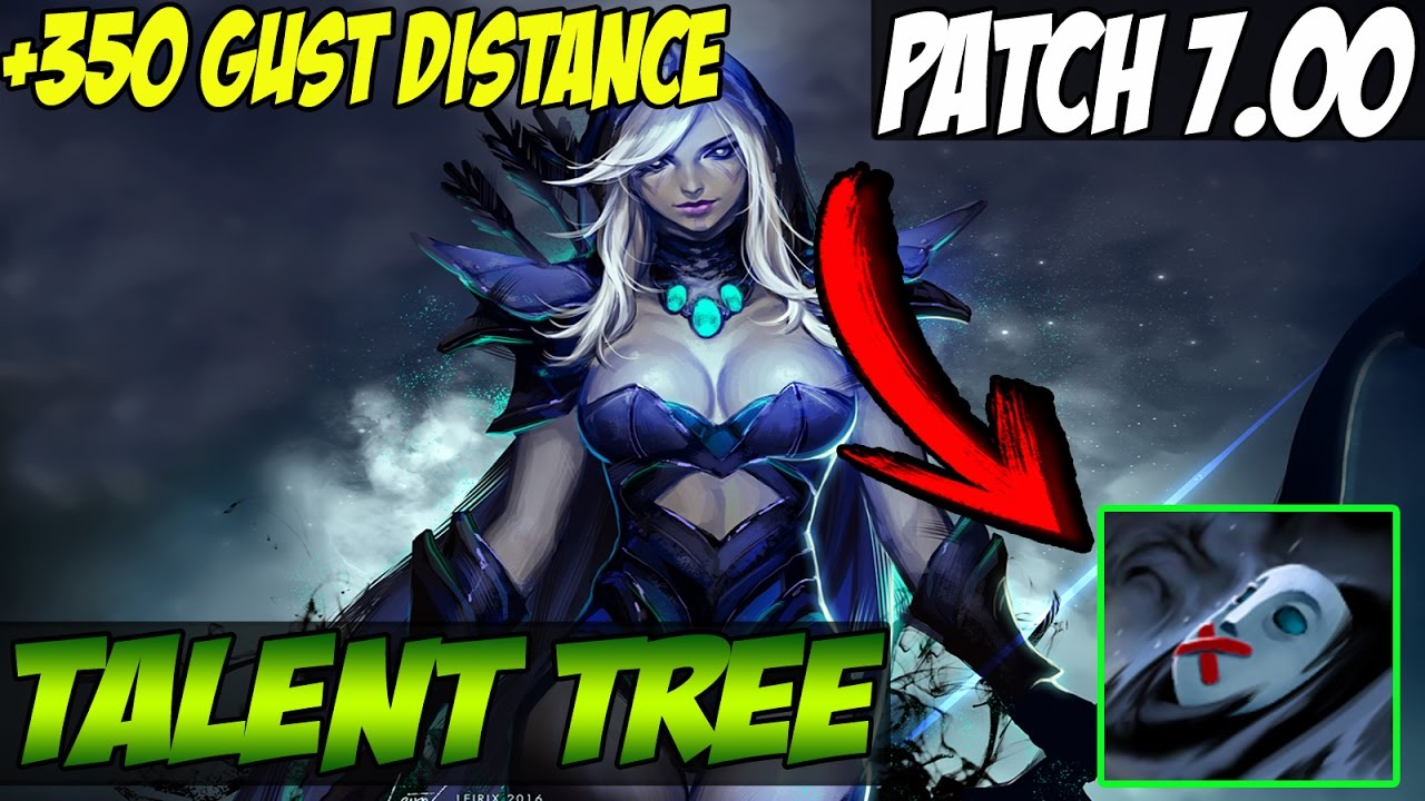 dota 2 talent tree guide
