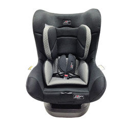 convertible car seat buying guide