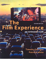 a short guide to writing about film corrigan