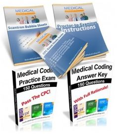 certified provider credentialing specialist cpcs study guide