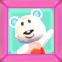 animal crossing city folk prima official game guide