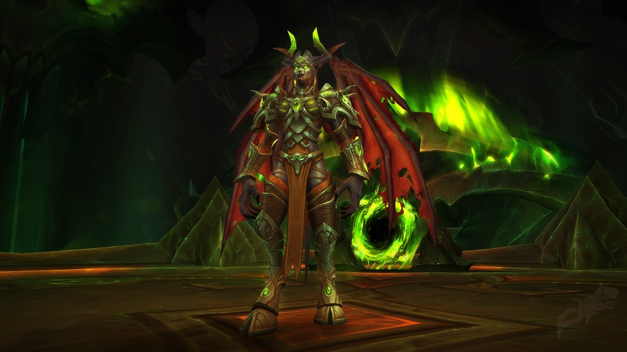 argus the unmaker mythic guide