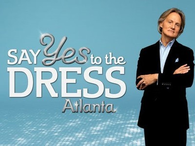 say yes to the dress atlanta episode guide