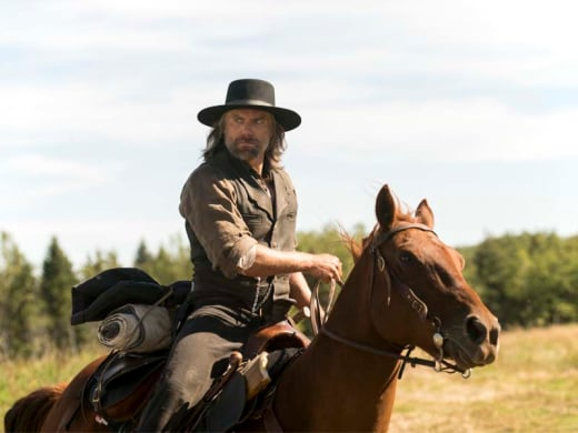 hell on wheels season episode guide