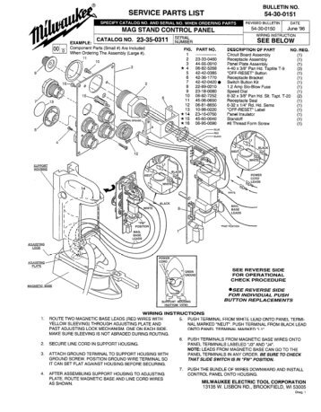 trade service electrical price guide