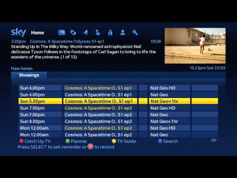 best epg guide for kodi