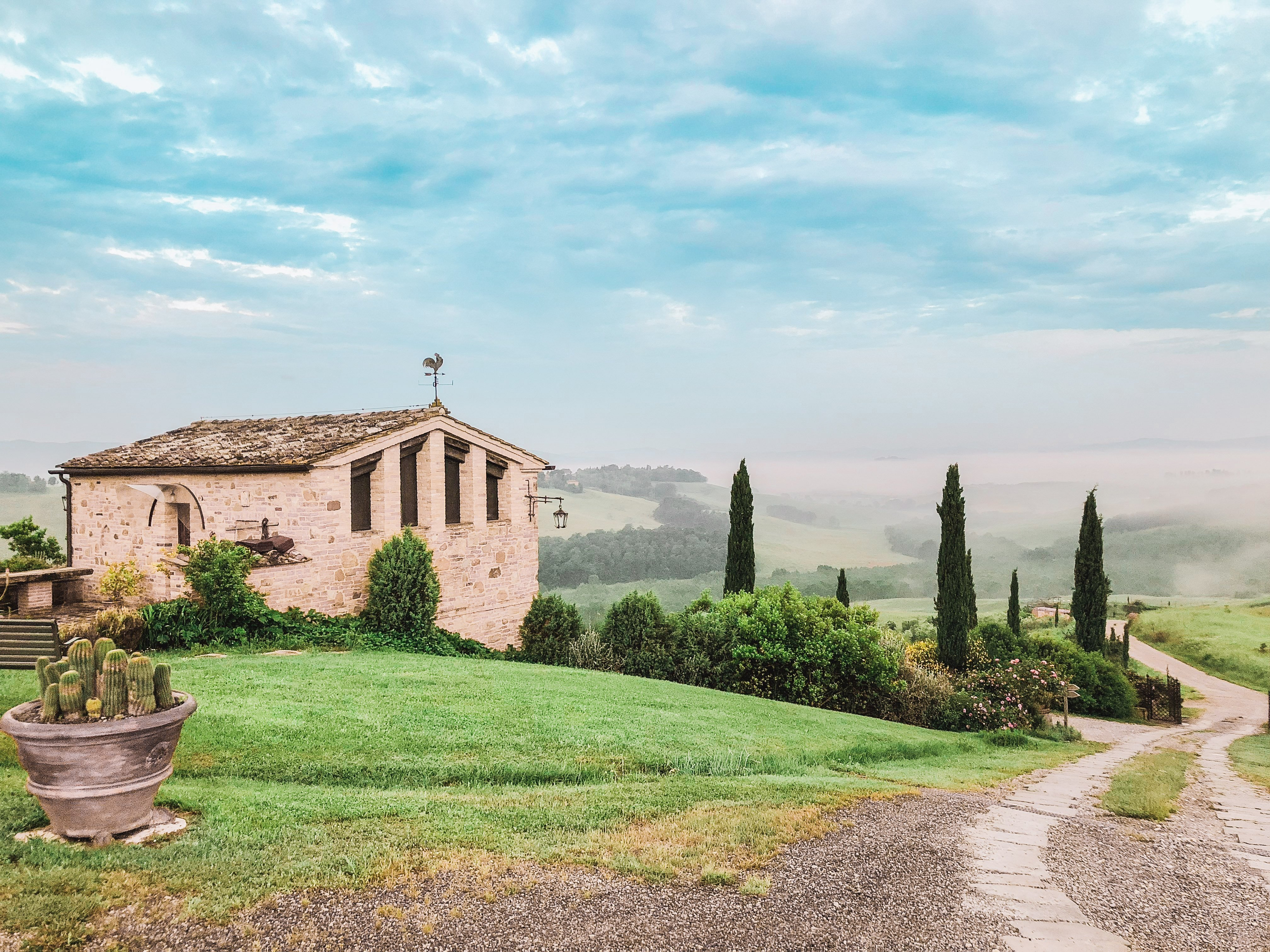 best italy travel guide 2018