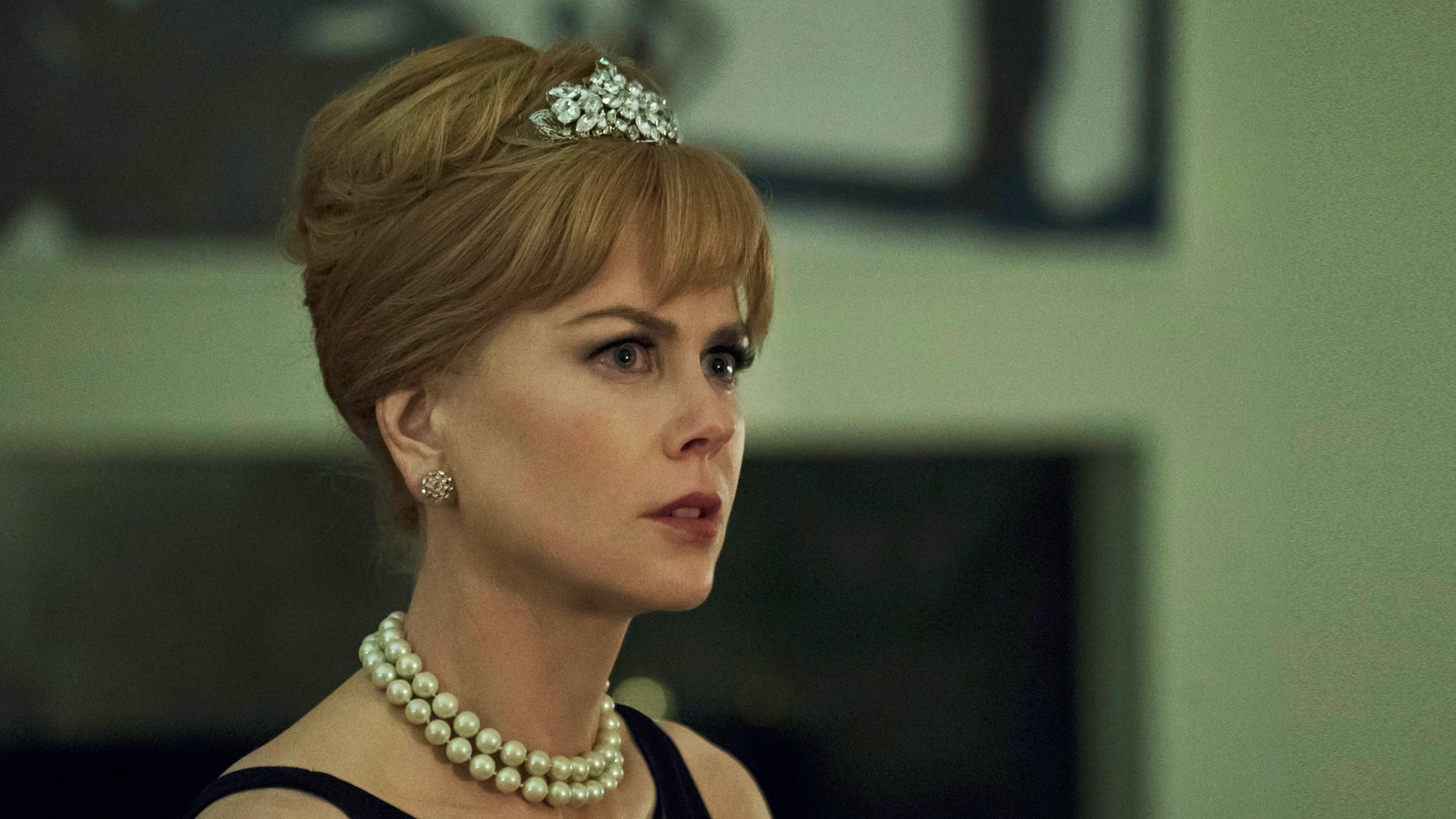 big little lies season 1 episode guide