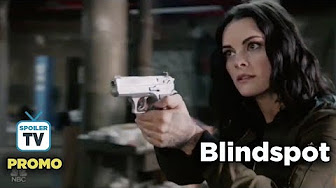 blindspot episode guide season 2