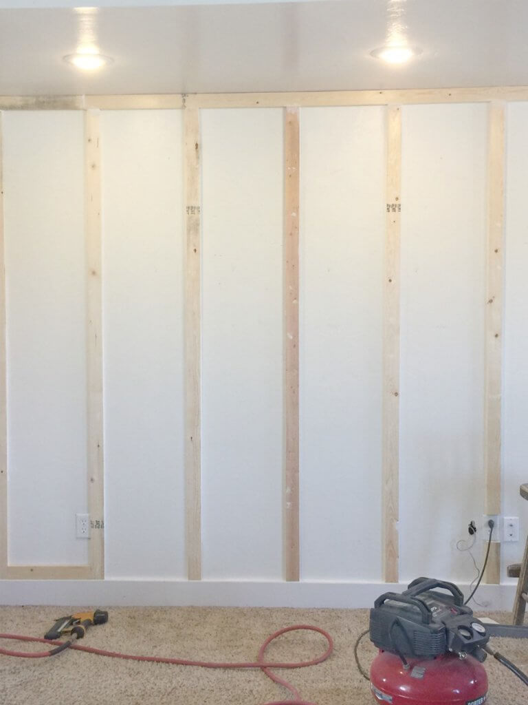 board and batten installation guide