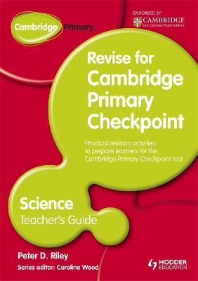 book study guides for teachers