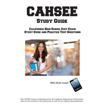 california permit test study guide