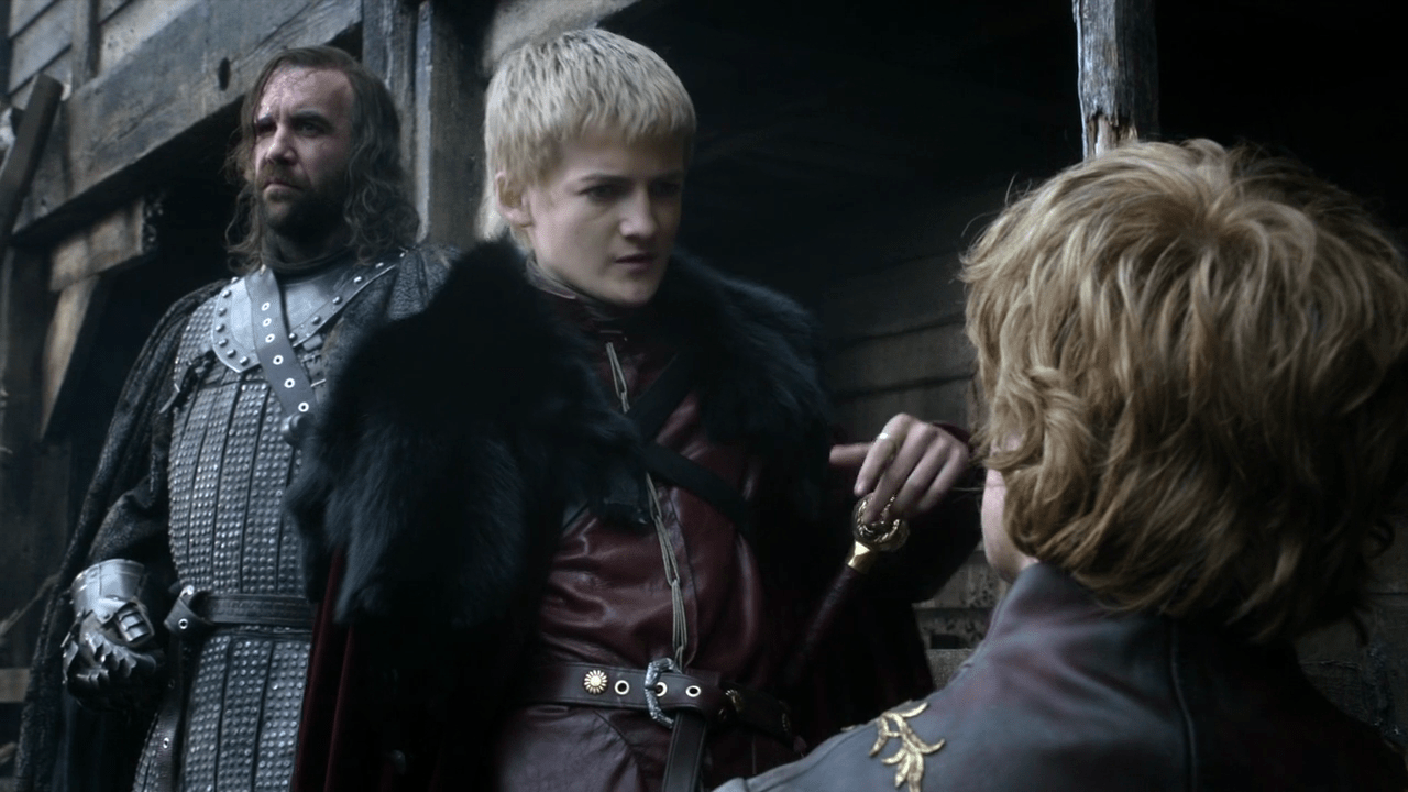 game of thrones guide episode