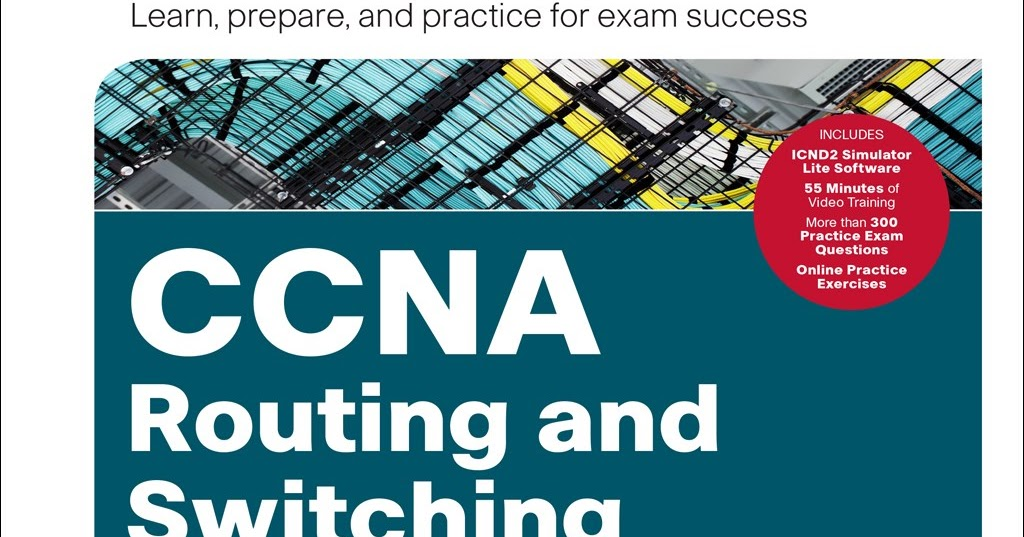 ccna routing and switching study guide pdf