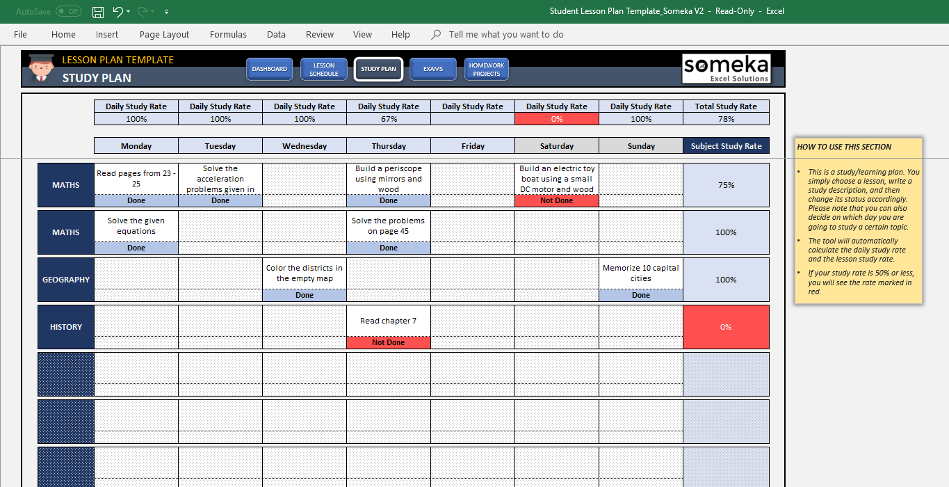 excel expert certification study guide