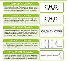 a guide to iupac nomenclature of organic compounds