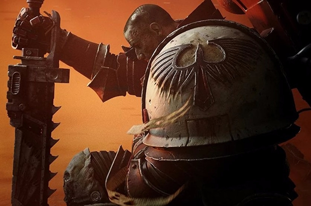 dawn of war strategy guide