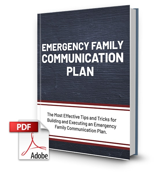 defend my family now free guide