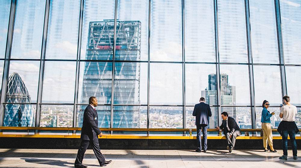 commercial real estate investing guide