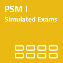scrum narrative and psm exam guide pdf
