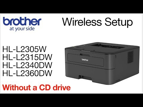 brother 2270dw quick setup guide