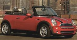 mini cooper 2003 price guide