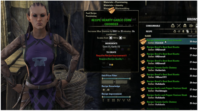 eso alchemy leveling guide 2016