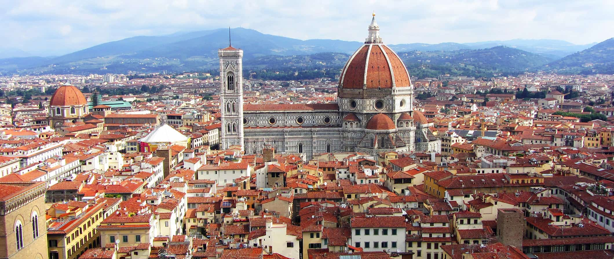 guided tours of italy for seniors