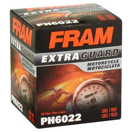 fram oil filter guide walmart