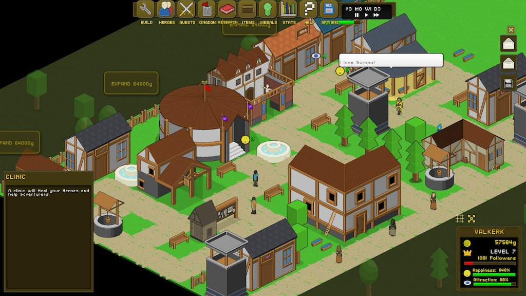 game dev tycoon guide 2018