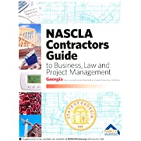 general contractor license study guide
