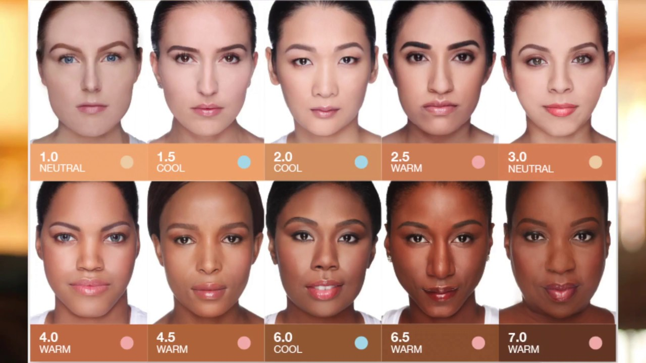 giorgio armani foundation shade guide