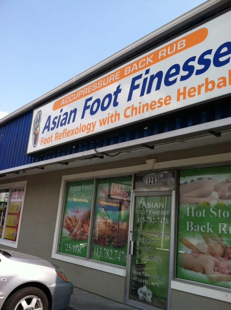 guide to asian massage parlors