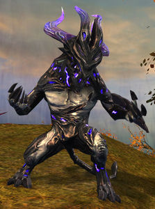 gw2 leveling guide 1 80
